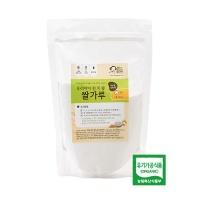 [맘스쌀과자] 한끼 쌀가루 초기 (실속형)