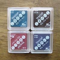 벌사크래프트S 코마케이코 셀렉션 (섬유용/14종)