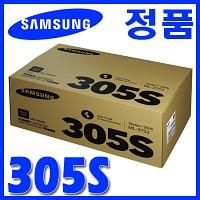 삼성 정품 MLT-D305S D305 305S 305 MLTD305S MLTD305 MLT305S MLT305 ML-3753D/3753ND