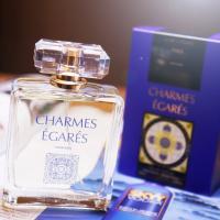 더고운매 프랑스원료 사용 대용량 향수 샤르메 에가레