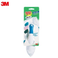 3M 스카치브라이트 청소용품 욕실 청소용 552 [00031794]