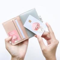 [5매] 카카오프렌즈 항균패치 스티커