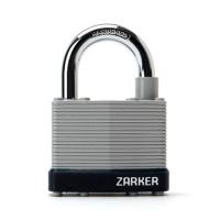 자커 철판자물쇠 N38A