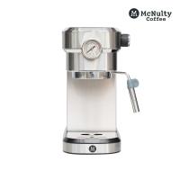 맥널티 홈커피 반자동 에스프레소 커피머신 MCM6851