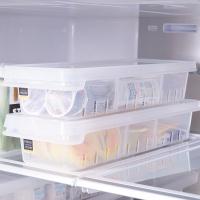 냉장고 스텝저안트레이 세트1호 (1호4P)