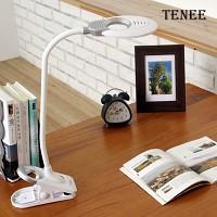 TENEE 스마트 클립 LED 스탠드 TI-1100