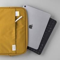 포켓 v.5 노트북 파우치 + 케이블 파우치