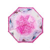 겨울왕국쥬얼리레이스53우산