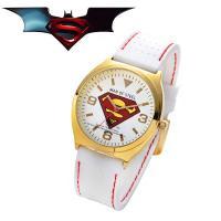 DC Comics 디씨코믹스 슈퍼맨시계 HE143