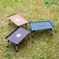 하드 미니 테이블 (컬러 3종)
