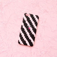 Streaky Monster for Phonecase [플래네틸]