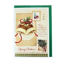 FS152s-1 크리스마스카드 카드 성탄카드