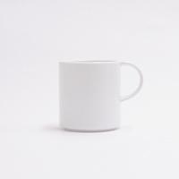 일본 ambai 암바이 커피라인 머그컵