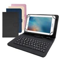 태블릿PC IK 키보드케이스 7-8형