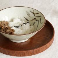 [포홈] 리프라인 일본가정식 그릇