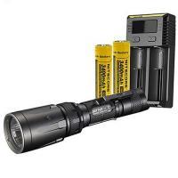 LED 랜턴 세트 SRT7GT-i2 NL1892  IPX8 방수등급