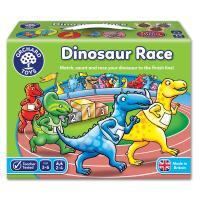 공룡 달리기 대회