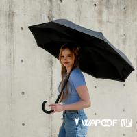 거꾸로 우산 레그넷 와푸 UP