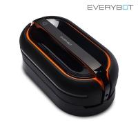 에브리봇 물걸레 로봇청소기 RS700 PLUS