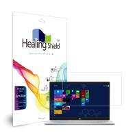 HP 파빌리온 15-cs2085TX 블루라이트차단 액정필름