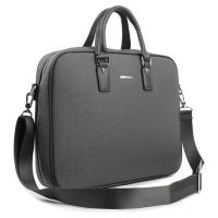VIVADAY BAG-A301 깔끔한라인 서류가방