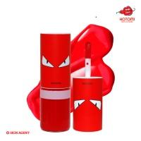 즉각적인 입술 펌핑 핫토미 립펌프 3종