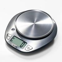 카스(CAS) 디지털 주방저울(전자저울) CKS-2 (5kg/1g)