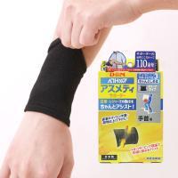 (디앤엠) New 3D 손목 보호대/일본보호대/강한지지력