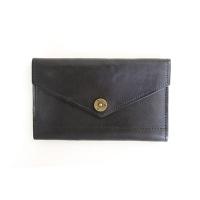 [PAP] 지갑 L