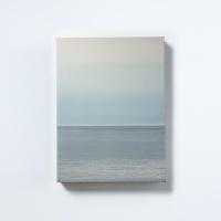 [타이드] 인테리어소품 캔버스액자 바다 #3