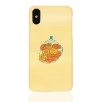 폰케이스 / Tangerine