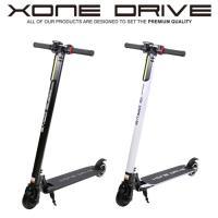 엑스원 드라이브 Xone Drive XDK1_ 전동킥보드_블랙
