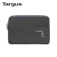 타거스 14형 노트북 파우치 TSS94904AP-70