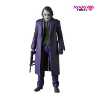 마펙스 조커 MAFEX THE JOKER Ver 2.0(1801014)