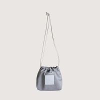 WWL JULLY Bag-Coldgray