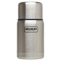 [STANLEY] 스탠리 어드벤처 보온음식통 709미리 올스텐