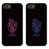 아이폰6S케이스 HEART 스타일케이스