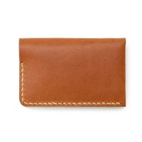 하이타이드 [KB044] LEATHER CARDHOLDER