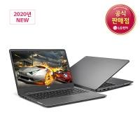 LG 울트라기어 15인치 15UD70N-PX70K 게임노트북