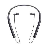 소니 h.ear in wireless MDR-EX750BT블루투스