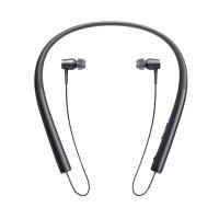 소니 h.ear in wireless MDR-EX750BT블루투스