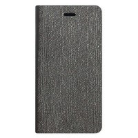 심플핏 폰케이스 브라운 (iPhone 6/6S Plus)