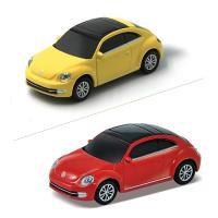 세계명차 USB 16GB VW_Beetle / 92921