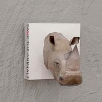 흰코뿔소 인테리어크래프트
