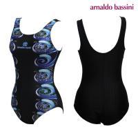 아날도바시니 여성 수영복 ASWU7321