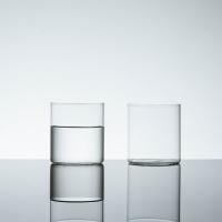 비전글라스 S size (195ml)