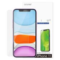 아라리 아이폰11 강화유리필름 서브 코어