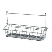 BYGEL wire basket/ 철제 바스켓 (10cm)