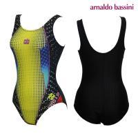 아날도바시니 여성 수영복 ASWU7341