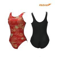 필로드 여성 수영복 FLOGU438